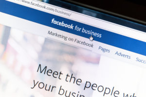 Facebook Leads for Concrete Contractors